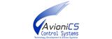 Avionics Control Systems B.V.
