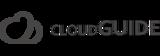 CloudGuide SL