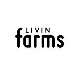 Livin Farms Ltd