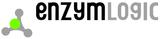Enzymlogic