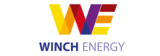Winch Energy Ltd