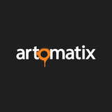Artomatix