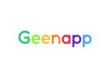 Geenapp