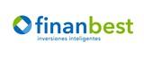 FINANBEST INVERSIONES INTELIGENTES AV, SA
