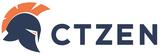Ctzen, Inc