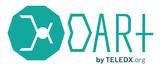 DART by teledx.org