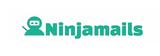 Ninjamails