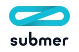 Submer NextGen Datacenters