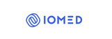 IOMED MEDICAL SOLUTIONS SL