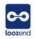 Loozend