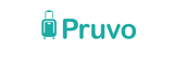 Pruvo Net LTD