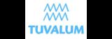 Tuvalum Sports S.L