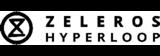 Zeleros