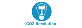 CO2 Revolution