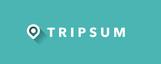 Tripsum