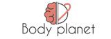 Body planet