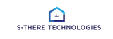 S-There Technologies