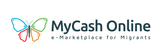 MYCASH ONLINE (SG) PTE. LTD.