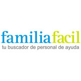 FAMILIA FACIL SL