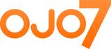 OJO7, LLC