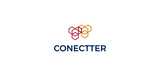Conectter