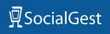 SocialGest LLC