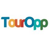 TourOpp