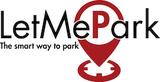 LetMePark