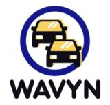 Wavyn LLC