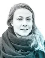 Clara Brunel