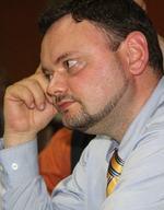 Laszlo Gyorgypal