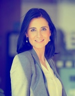 Irene Rocha