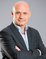 Joaquim Ferrer