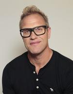 David Bäckström