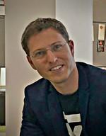 Gabriel Jacobson