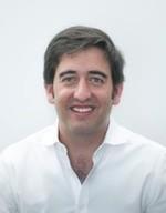 Ricardo Gómez-Acebo