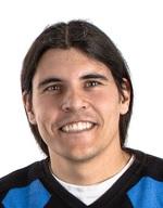 Pedro Javier Sáez Martínez