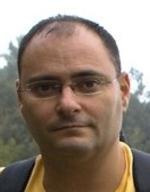 Juan Mateu
