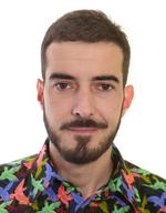 Pablo Iañez Huete