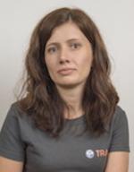 Pilar Palma