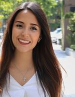 Melita Gutierrez