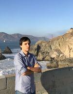 Mauricio Munoz