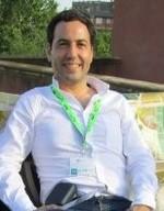 Jose Marcal