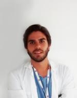 Antonio Vian