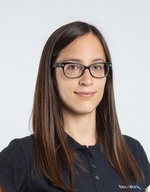 Cristina Aleixendri Muñoz