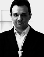 Serge Beato