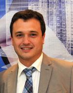 Lucas Jolias