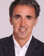 Miguel Ángel Antón