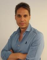 Manuel Jordán