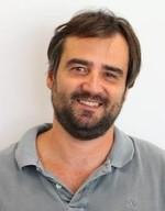 Paco Hidalgo
